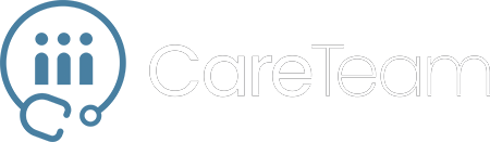 CareTeam, the collaboration platform for SNFs